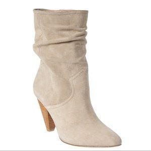 Joie Gabbissy Boots
